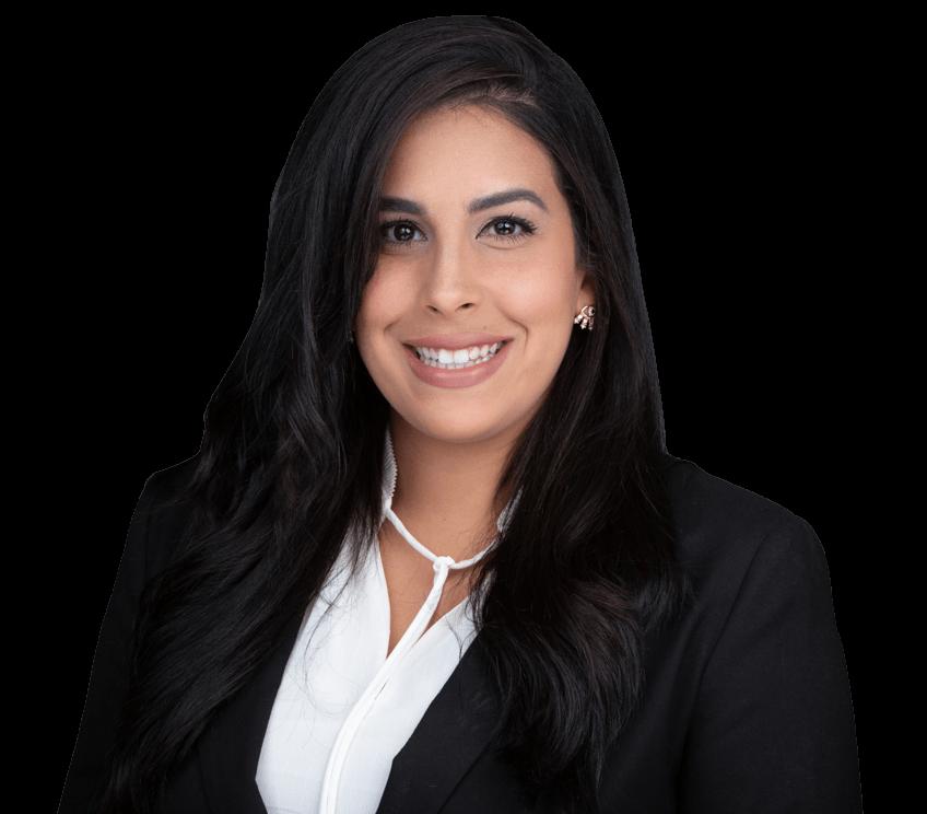 Stephanie A. Reyes