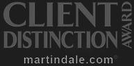 logo_clientdistinction