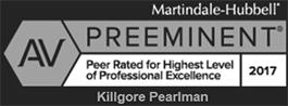 logo_peerreview