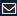 http://kpsos.com/wp-content/uploads/2015/08/icon_email.jpg
