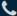 http://kpsos.com/wp-content/uploads/2015/08/icon_phone.jpg